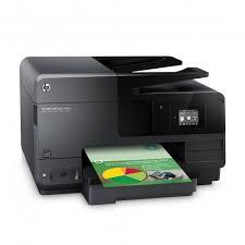 Hp Deskjet Printer Help by Hp Officejet 8600 Inkjet E All In One Multifunction Printer Copier