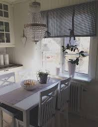 cuisiniste vichy 55 rideaux de cuisine et stores pour habiller les fenêtres de