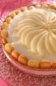 dessert recette dessert dessert facile simple et original
