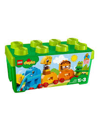 Lego Duplo My First Animal Brick Box – Big Dreams Lego 5637 Garbage Truck Trash That Picks Up Legos Best 2018 Duplo 10519 Toys Review Video Dailymotion Lego Duplo Cstruction At Jobsite With Dump Truck Toys Garbage Cheap Drawing Find Deals On 8 Sets Of Cstruction Megabloks Thomas Trains Disney Bruder Man Tgs Rear Loading Orange Shop For Toys In 5691 Toy Story 3 Space Crane Woody Buzz Lightyear Tagged Refuse Brickset Set Guide And Database Ville Ebay