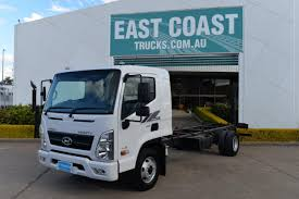 East Coast Truck & Bus Sales | Used Buses & Used Trucks Brisbane Mechanical Tips Archives East Coast Truck And Trailer Sales Used Auto Buddys Rays Elizabeth Nj On Twitter Jerrdan Hdr1000 50 Ton Rotator Jam 2016 Photo Image Gallery 2007 Peterbilt 357 Tri Axle Dump Truck For Sale T2838 Youtube Freightliner Crew Cab Jerrdan Rollback Tow For Sale Red White Blue The Trailers Way Bus Buses Trucks Brisbane