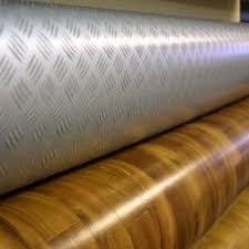 Shaw Vinyl Flooring Menards by Vinyl Flooring Congoleum Vinyl Flooring Menards Vinyl Plank