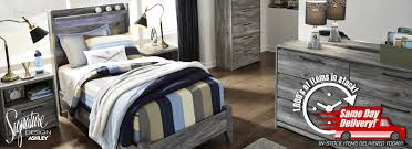 100 2 Chairs For Bedroom Html Ashley Furniture Specials And Deals At MFSC