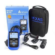 Nexas NL102 Professional 2 In 1 Heavy Duty Truck + Car Diagnostic ... Heavy Duty Car Lorry Truck Trailer E End 41120 916 Pm Services Redpoint Batteries 12v Auto 24v Battery Tester Digital Vehicle Analyzer Tool Multipurpose Battery N70z Heavy Duty Grudge Imports Rocklea N170 Buy Batteryn170 Trojan And Bergstrom Partner Replacement The Shop Youtube China N12v150ah Brand New Car Truck And Deep Cycle Batteries Junk Mail