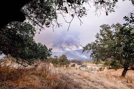 Where Does The Emmaus Halloween Parade Start by Weny News California Fires New Evacuations Ordered For Santa Rosa