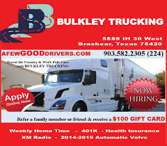 Untitled No Touch Freight Trucking Companies Best Truck 2018 Undisclosed Address Realestatecom Smithers Interior News June 13 2012 By Black Press Issuu Bulkley Valley Stock Photos Images Alamy Cartage Valley_cartage Twitter Hunt County Shopper I8090 In Western Ohio Updated 3262018 Brich Welding Offroad Pinterest Custom Truck Bumpers 4x4 And 20