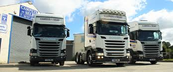 Campeys Of Selby Hauliers And Glass Transport Nice 1999 Mack Rd 688s Triaxle Dump Youtube Commercial Van Tdy Sales 817 243 9840 New Lifted Truck Suv Pierce Manufacturing Custom Fire Trucks Apparatus Innovations Campeys Of Selby Hauliers And Glass Transport Recorder Used Volvo Fh13 540 Tractor Units Year 2014 Price Us 72335 For 2003 Cv713 Vinsn1m2ag11cx3m006721 Mnlyvrnrtkul Deer Park Blue Coconut Minneapolis Food Roaming Hunger Intertional 7400 Tpi