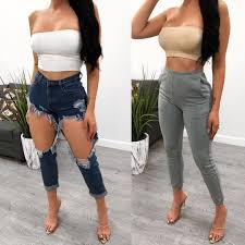 """SNAPCHAT : @laurasboutique On Instagram: """"LEFT OR RIGHT ... Lauras Boutique Coupon Code 2019 Youtube Laura Coupon Code October Up To 70 Off Firstorrcode Best Practices For Using Influencer Promo Codes Ppmkg Clothing Codes Discounts And Promos Wethriftcom Design Hotel In Madrid Room Mate Bwi Sallite Parking Monurol Discount Card Dottie Couture Similar Stores Brands Review Little Usa 20 Pictures Ideas On Stem Education Caucus Stampers Best Miami Car Rental Coupons Budget"""