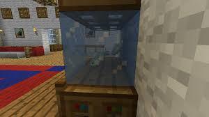 Minecraft Pe Room Decor Ideas by Minecraft Furniture Decoration