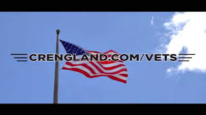 C.R. England Reviews - C.R. England Vets Speak - YouTube Cr England Announces Largest Driver Pay Increase In Company Cr Truck Driving School Reviews The Dow Chemical Pany Home In Fontana Best Image Kusaboshicom Front Matter Gezginturknet Career Premier Swift Trucking News Of New Car Release Phone Number Women Could Be Key To Solving Truck Driver Shortage Wpxi Feelings About Passing Cdl Test Youtube