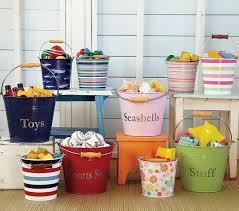 rangement jouet chambre le rangement des jouets dans la chambre des enfants
