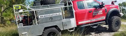 100 Brush Trucks Ten 8 Fire Equipment Skeeter From Ten8 Fire