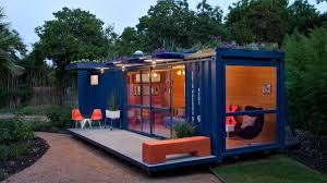 100 Sea Can Houses 22 Most Beautiful Made From Shipping Containers