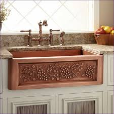 Home Depot Utility Sinks Stainless Steel by Kitchen Room Fabulous Double Bowl Undermount Kitchen Sink 33