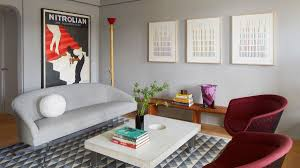 100 Inside Design Of House New York Citys Best Homes Curbed NY