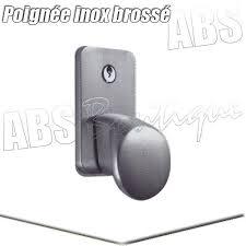 accessoires pièces détachées abs boutique