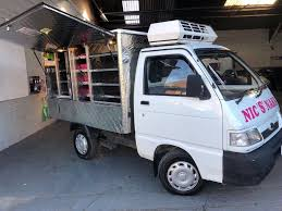 Catering Van Daihatsu Hijet Jiffy Truck | In Swansea | Gumtree Chiang Mai Thailand January 27 2017 Private Mini Truck Of Stock Used Daihatsu Hijet 2007 Nov White For Sale Vehicle No Za64022 Daihatsu Hijet Ktruck S82c S82p S83c S83p Aisin Water Pump Wpd003 Delta Review And Photos 2004 Junk Mail Photos Images Alamy Bus Delta Nicaragua 1997 Daihatsu Hijet Truck 2014 Youtube Filedaihatsu S110p 0421jpg Wikimedia Commons Damaged 2013 Best Price For Sale Export In Japan Wreckers Melbourne Cash Wreckers 2010 Yrv