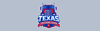 Texas Trucking Show – NRG Park Truck Trailer Transport Express Freight Logistic Diesel Mack Brady Trucking Odessa Texas Cdl Jobs Youtube History Company Companies Appleton Wi Augusta Ga Frac Sand West Pridetransport Services Llc Rolling Hills Home Facebook Bryan Jollys 2004 Peterbilt 379 Hauls Cattle Feed Thrghout Esl Heavy Equipment Hauling Long Star Field In Midlandodessa Monahans And Stock Photos Images Alamy Truck Sales Chrome Shop