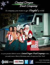 Happy Holidays From Central Oregon Truck Company #COTC | Around The ... Central Oregon Truck Co Kenworth T680 With Conestoga Trai Flickr Sthbound On I5 In Northern California Pt 5 Company Apply 30 Seconds Pin Lisjlt Taulussa Trucks Pinterest Missing Driver Found T660 Curtainvan A Wins Building Design Award Daseke Parked Hermisto Home Equipment Sales And Trailers For Sale Competitors Revenue Employees Road Signs Park Federal Compliant Dana