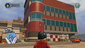 LEGO City Undercover Walkthrough Chapter 10 Fire Station Guide Lego City 60110 60141 60204 Fire Staion Police Station And 60061 Airport Truck Wallpapers Legocom Us Archives The Brothers Brick Lego Wwwtopsimagescom 60002 Review Brktasticblog An Australian Blog Brickset Set Guide Database Brigade Kids Amazoncom 60004 Toys Games New Winter Village Brings The Holiday Season Creator Mini Rescue 6911 Save Day Answer Call To