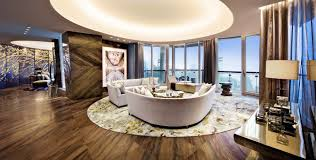 100 Hong Kong Penthouse Most Expensive S In The World Top 10 Aluxcom