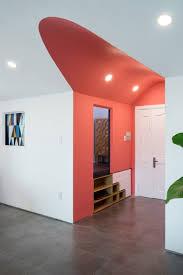 100 Studio Designs ADstudio A Bright And Colorful Apartment In Ho Chi Minh
