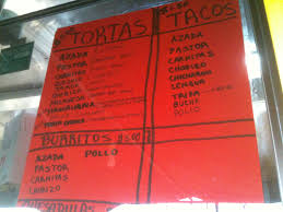 Tres Reyes | Taco Trucks In Columbus Ohio Tres Truck Menu Best Food Trucks Bay Area Renault Cbh 320 2 Culas 6x4 Benne Francais Susp Lames Tres Tres Food Truck Wrap Graphic Custom Vehicle Wraps Palmas Acai Sweetwater Charleston Inside Out Three Snplow Stock Illustration Illustration Of What Makes Disruptive Retail Create Euro Simulator Mapa Brasil Total Chovendo Muito Frete Para Dump For Sale In Texas Esgusmxreeftrailerskinandcargomod3 American Monster Jam Monster Party Complete Racing Amazoncom Traxxas Slash 110 Scale 2wd Short Course Image Fm3 Baldwin Motsports 97 Energy Trophy Truckjpg