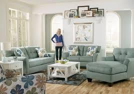 Tri State Furniture Avenel Bound Brook Bridgewater East