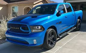 100 Dodge Toy Trucks The New Toy Daily Drivers Pinterest Trucks And Cars