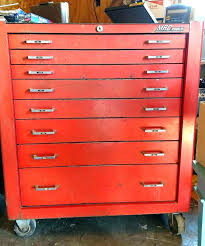 Craftsman Tool Cabinet Box Lock Bar Sears Boxes Parts Locks – Drobek ... Fantastic Wooden Tool Box Ideas Image Collection Electrical System Boxes Poly Rhino Poly Truck Topside On Twitter With A Ladder Craftsman Kobalt Husky Chest Cabinet Keys For 8000 8100 Ipirations Bed Frame Casters Lowes Sears Carpet Cleaning Milwaukeesears Home Services Ineffective Delta Alinum Storage The Depot Sears Rolling Mechanics Tool Cabinet Auction Municibid Review Tractor Supply Harbor Freight Images Of Rhartsrepublikcom Sears Craftsman Rolling Older Craftsman Youtube Top Akrossinfo