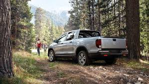 2018 Ridgeline In Brooklyn | Honda Lease Specials Near Queens New Cdjr Lease Specials Bernards Chrysler Dodge Jeep Ram Doral Kendall Landmark Atlanta Truck Vehicle In Fayetteville Ny Special Pricing For Our Chevrolets At Felix Chevrolet Of La Silverado 1500 Deals Pembroke Pines Autonation Trucks Suvs Apple Denecker Is A Middlebury Dealer And New Car 3500 Prices Cicero Gmc Lease Specials Long Island Rockville Centre Offers Nyle Maxwell