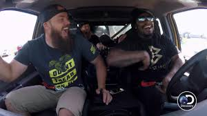Watch: Marshawn Lynch Goes Beast Mode In A Monster Truck For Music ... Commercial Isuzu Trucks Specifications Info Lynch Truck Center Marshawn Beast Mode Jeep Wranglers Up For Charity Auction Circa 1965 Usaf Fuel Photograph By Debra Nfi Industries Purchases California Cartage To Increase Presence In Used Vehicles For Sale At Bridgeview Il Best Image Kusaboshicom S2e3 Marshawns General Diessellerz Blog Chevroletcadillac Of Auburn Opelika Columbus Ga Ford Chevrolet Brings Towing Tech Into The 21st Does Donuts With The Diesel Brothers While Crushing A Joe And Paula Horizon Credit Union Tow Service Repair