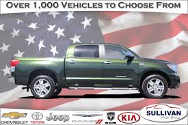 Toyota Tundra Trucks For Sale In Sacramento, CA 94203 - Autotrader Used 2011 Toyota Tundra 4wd Truck For Sale In Ordinary Va 231 New 2019 For Latham Ny Vin 5tfdy5f16kx779325 In Pueblo Co Riverdale Ut At Tony Divino Inventory Preowned 2016 Sr5 Crewmax 57l V8 6speed 2017 Limited 4d P3026a 2018 Stanleytown 5tfby5f18jx732013 Sold2004 Toyota Tundra Double Cab Limited 4x2 106k For Sale Call 2010 2wd Crew Cab Pickup Austin Tx Roswell Ga Overview Cargurus