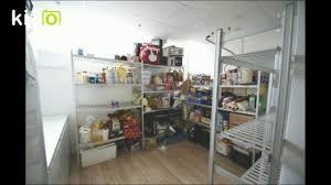 laboratoire de cuisine c est pas sorcier location cuisine partagée laboratoire alimentaire traiteur