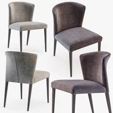 100 Ligne Rosse Roset Circo Chair