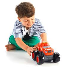 Mega Bloks - Blaze Transforming Fire Truck Blaze   PlayOne Buy Fisher Price Blaze Transforming Fire Truck At Argoscouk Your Mega Bloks Adventure Force Station Play Set Walmartcom Little People Helping Others Fmn98 Fisherprice Rescue Building Mattel Toysrus Cheap Tank Find Deals On Line Alibacom Toys Online From Fishpondcomau Fire Engine Truck Learning Toys For Children Mega Bloks Kids Playdoh Town Games Carousell Playmobil Ladder Unit Fire Engine Best Educational Infant Spin Master Ionix Paw Patrol Tower Block Blocks Billy Beats Dancing Piano Firetruck Finn Bloksr Cnd63 First Buildersr Freddy