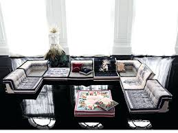 canap mah jong canape mah jong trendy great canap kenzo occasion with roche bobois