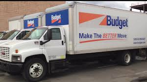 100 Budget Truck Rental Locations Moving Truck Rental Home Depot Surgery Centers In Indiana