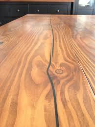 Can You Steam Clean Laminate Hardwood Floors by Wood Flooring Cleaning Hardwood Floors With Vinegar Vintage