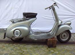 Old Vespa For Sale Specialist Car And Vehicle