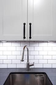 kitchen sink styles 2016 kitchen sink styles for your kitchen myhome design
