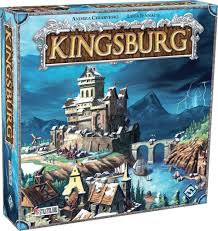 Kingsburg By Luca Iennaco And Andrea Chiarvesio (2009, Game) | EBay Pan Draggers Kingsburg Clovis Park In The Valley Truck Show Historic Kingsburgdepot Home Refinery Facebook Ca Compassion Art And Education Compassionate Sonoma Ca Riverland Rv Park Begins Recovery After Kings River Flooding Abc30com