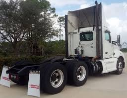 2013 Kenworth T680 In Florida For Sale ▷ Used Trucks On Buysellsearch Tandem Axle Daycabs For Sale Truck N Trailer Magazine Pickup Trucks Sales Fontana Used Justin Bryan Gm Turnkey Linkedin How To Cultivate Topperforming Reps Kenworth T680 In Tampa Fl On Buyllsearch Sleeper Freightliner Fl2006 Century From Peterbilt Trucks For Sale In Tractors Juan Torres Director Lakeside Intertional 2013 Florida Freightliner Scadia Tandem Axle Sleeper 591231