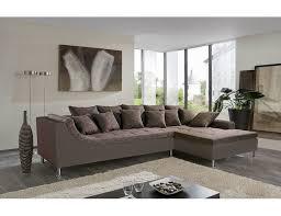 jockenhöfer sofa montego hellbraun