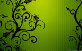 Floral Wall Designs Home Security System Design Flower Design ... Home Security System Design Ideas Self Install Awesome Contemporary Decorating Diy Wireless Interior Simple With Text Messaging Nest Is Applying Iot Knhow To News Download Javedchaudhry For Home Design Amazing How To A In 10 Armantcco Philippines Systems Life And Travel Remarkable Best 57 On With