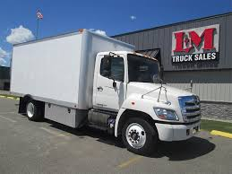 2011 Hino 268 Refrigerated Truck For Sale, 198,507 Miles | Spokane ... 2019 New Hino 338 Derated 26ft Refrigerated Truck Non Cdl At 2005 Isuzu Npr Refrigerated Truck Item Dk9582 Sold Augu Cold Room Food Van Sale India Buy Vans Lease Or Nationwide Rhd 6 Wheels For Sale_cheap Price Trucks From Mv Commercial 2011 Hino 268 For 198507 Miles Spokane 1 Tonne Ute Scully Rsv Home Jac Euro Iv Diesel 2 Ton Freezer Sale 2010 Peterbilt 337 266500