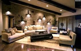 wohnzimmer inspiration quoet wohnzimmer rustikal