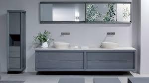 Bath Vanities With Dressing Table by Bathroom Fantastic Modern Bathroom Vanity With Graphite Oak Vanity