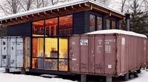 100 Shipping Container House Kit Container House Kit