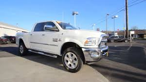 2014 Dodge Ram 2500 Laramie Crew Cab   White   EG158315   Mt ... 2017 Dodge Camper Shells Truck Caps Toppers Mesa Az 85202 White 2003 Ram 3500 Bestwtrucksnet Wallpapers Group 85 Be On The Lookout Stolen White 2002 Pu With Nevada Plates 1998 1500 Sport Regular Cab 4x4 In Bright 624060 In Texas For Sale Used Cars Buyllsearch Black Rims Noobcatcom Elegant Trucks Dealers 7th And Pattison 2008 2500 Quad Pickup Truck Item K3403 Sol Tennis Balls Ram Adv1 Wheels 2014 Hd Monster